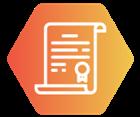 icon-folders